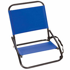 Stansport Sandpiper Camping Chair
