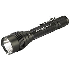 Streamlight ProTac HL 3 Flashlight