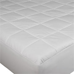 Outlast® Temperature-Regulating Mattress Pad