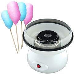 Chef Buddy™ Cotton Candy Machine