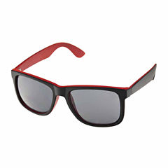 Arizona Rectangular Sunglasses-Mens