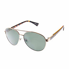 Dockers UV Protection Sunglasses-Mens