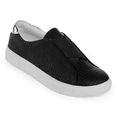 Groove Sandra Womens Sneakers