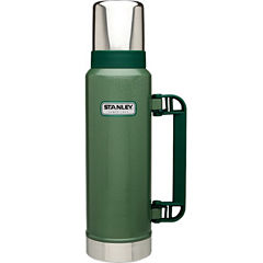 Stanley Stanley Vacuum Bottle