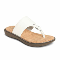 A2 Cool Cat Womens Sandal