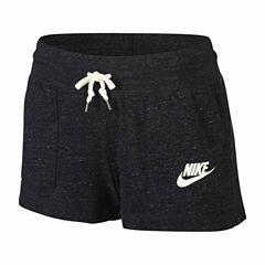 Nike Lightweight Gym Vintage Shorts