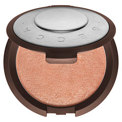 BECCA Shimmering Skin Perfector™ Pressed  Highlighter