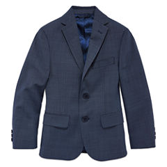 Collections by Michael Strahan Suit Jacket- 8-20