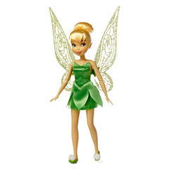 Disney Collection Tinker Bell Classic Doll