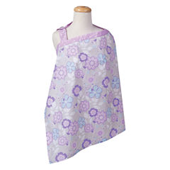 Trend Lab Grace Nursing Cover