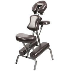 Master Massage Massage Chair