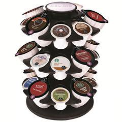 Keurig® K-Cup® Neo Carousel