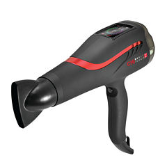Chi Touch 2 Dryer