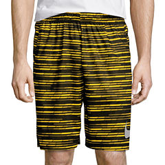 Nike Predator Basketball Short
