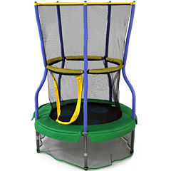 Skywalker Trampolines® 40