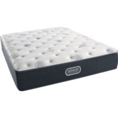 Mattresses Brand Name Mattress Sale JCPenney