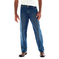Lee® Carpenter Jeans