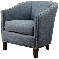Madison Park Emery Accent Chair