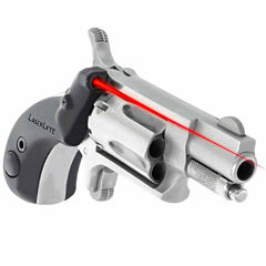 Laserlyte Laser Sight