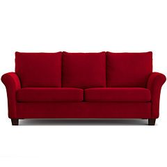 Sofas View All Living Room Furniture For The Home - JCPenney