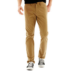 Dockers® Modern Khaki Slim Tapered Pants