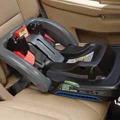 Graco SnugRide SnugLock DLX Infant Car Seat Base