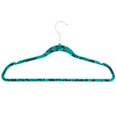 Honey-Can-Do® 20-pk. Velvet Hangers