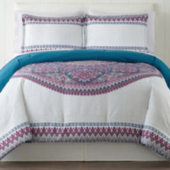 Bedroom Sets Jcpenney bedding collections & comforter collections