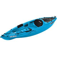Bali 10 SS Kayak