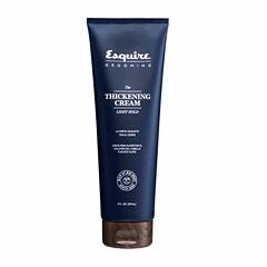 Esquire Hair Cream-8 Oz.
