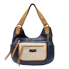 Rosetti Harlow Shoulder Bag