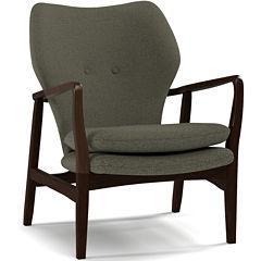 Gene Accent Chair