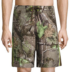 Realtree Board Short