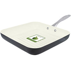GreenPan™ Lima I Love Cooking 11
