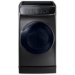 Samsung 7.5 cu. ft. Capacity FlexDry™ Electric Dryer