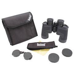 Bushnell H2O Series Binoculars