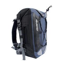 Seattle Sports Aquaknot Backpack