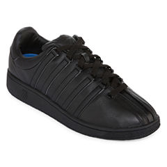 K-Swiss Classic VN Mens Walking Shoes