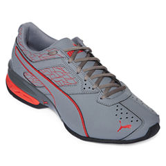 Puma Tazon 6 Fracture Mens Running Shoes
