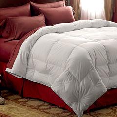 Pacific Coast™ Light-Warmth Down Comforter