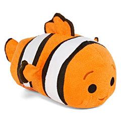 Disney Collection Nemo Medium Tsum Tsum