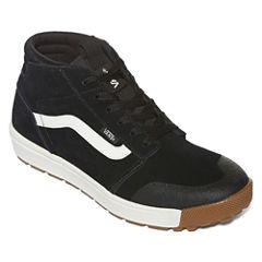 Vans Quest Mte Mens Skate Shoes