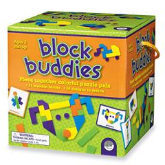 MindWare Block Buddies