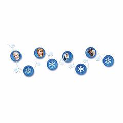 Uncle Milton Disney Frozen - Light Vines Snow & Ice