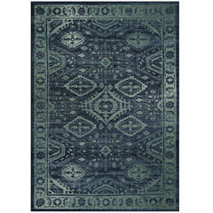 Maples Nora Rectangular Rugs