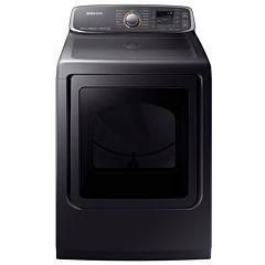 Samsung 7.4 Cu. Ft. Capacity Dryer Gas Dryer