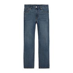 Levi's® 541™ Athletic Fit Jeans - Boys 8-20