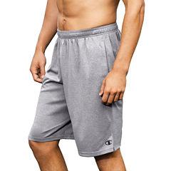 Champion® Core Training Shorts