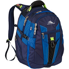 High Sierra® Daypack