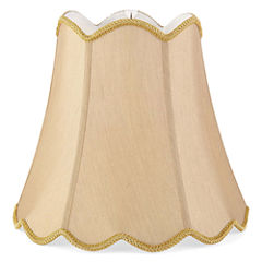 JCPenney Home™ Traditional Tapered Lamp Shade
